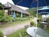 日光水色美食屋