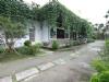 秀嶺日式庭園咖啡(秀嶺歐式庭園咖啡)