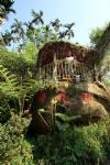 綠花園休閒民宿