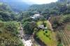 綠花園奮起湖民宿露營區