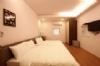 Tainan.Lai Chi Te Hotel