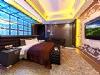 台中金沙汽車旅館