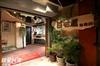 台中住宿‧台中百老匯碟影旅館