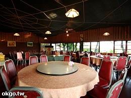 端園民宿田園餐廳
