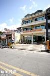 墾丁浪琴海渡假旅館