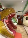 台南‧Fun電旅店