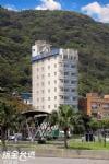 基隆蔚藍海景旅店【官方網站】基隆住宿
