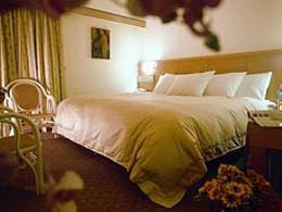 亞士都飯店