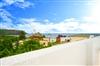 綠島熱帶魚民宿
