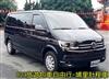823旅遊包車自由行-埔里計程車