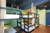 台北住宿 旅行邦尼青年旅店 Tourist Bunny  Hostel(官網)