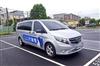 台灣自由行包車旅遊-墾丁專業包車
