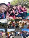 GoGo 玩台灣·宜蘭包車旅遊自由行