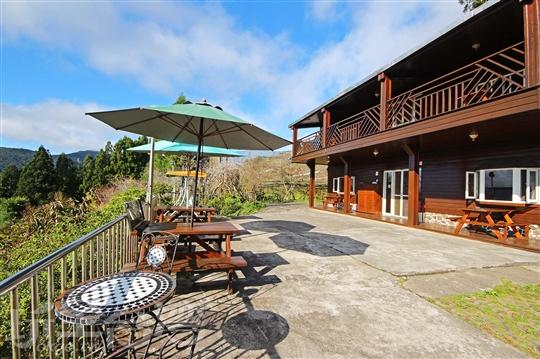 俠雲山莊 : 拉拉山露營區 | 拉拉山小木屋住宿 | 拉拉山民宿
