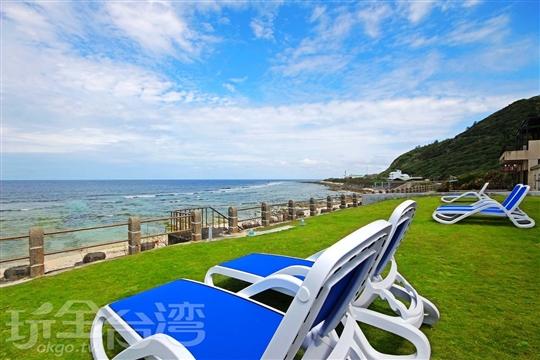 綠島陽光沙灘無敵海景民宿-官方網站~綠島民宿‧住宿飯店最佳選擇!