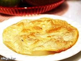 阿惠酥脆蛋餅皮│蛋餅皮,蔥抓餅,抓餅,蔥油餅