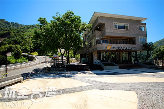 拉拉山|餐廳、民宿、果農、露營聯合行銷網