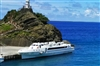 澎湖夏威夷客輪‧南方四島-東吉嶼-釣客天堂(台南將軍港出發)