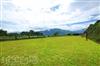 新竹五峰露營區‧移動城堡露營