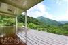 新竹尖石住宿露營 ‧依山小屋景觀露營