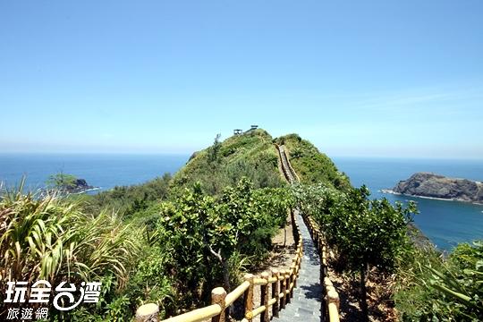 龍港旅行社有限公司 / 綠島旅遊 / 蘭嶼旅遊