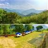 綠雲海露營區・新竹橫山露營地