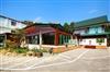 埔里美食‧綠屋の食堂