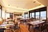 新社山沐斯達民宿 餐廳 咖啡