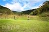 新竹尖石露營區‧晨堡露營