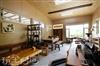 埔里林居咖啡茶書苑