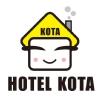 韓國民宿 KoTa House 韓國首爾民宿