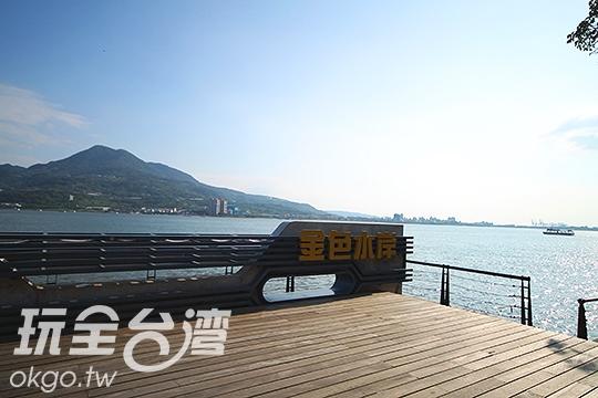 竹青蜓旅遊服務BAMBOO  COPTER自由行包車旅遊