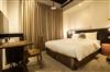 台北雀爾喜旅館