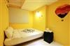 台北西門町旅店‧慶爾喜旅館