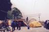 杉林溪住宿‧旭爸爸的窩露營區