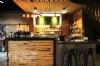 埔里X house(X caf'e & Bar)