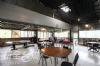 新竹尖石餐廳.790活魚山雞餐廳