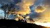 新竹尖石‧自然野趣露營地