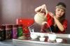 臺灣高山青茶行  Taiwan Kao Shan Qing Tea Specialty Store