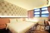 桃園e91 hotel商務旅店
