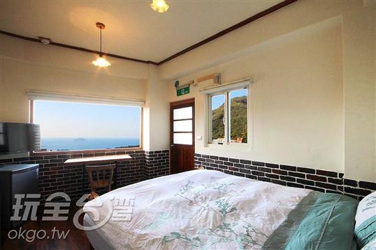 102山海景房