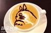 東京雜貨樂園&龍貓咖啡館