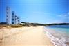 澎湖情人灣沙灘民宿Lovers Bay(官方網站)