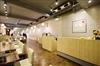 桃園鐵板燒餐廳 ‧大眾鐵板燒