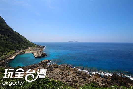 後壁湖|台東←→蘭嶼船票【線上訂位】