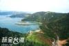 台灣自由行包車-旅遊玩家紅不讓團隊