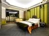 台中雲平精品旅館