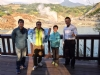 遊台灣一條龍接送‧台灣自由行專業包車旅遊、機場接送