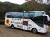 I3 Taiwan愛上台灣包車旅遊