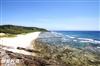 綠島旅人礁民宿